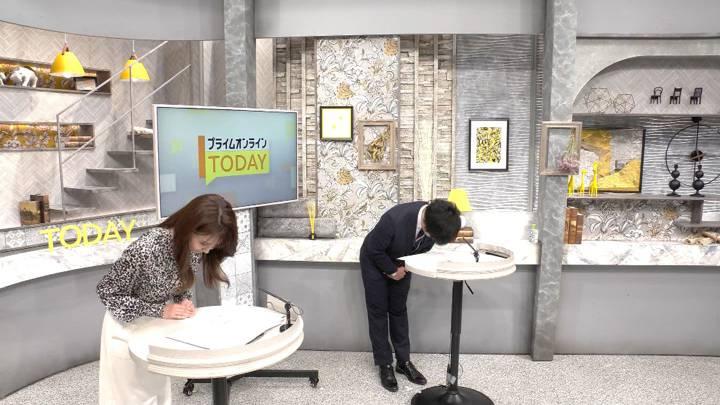 2020年10月27日宮澤智の画像15枚目