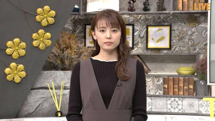 2020年10月29日宮澤智の画像01枚目