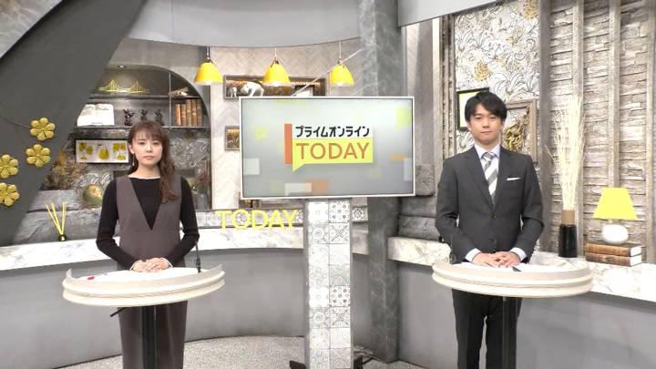 2020年10月29日宮澤智の画像02枚目
