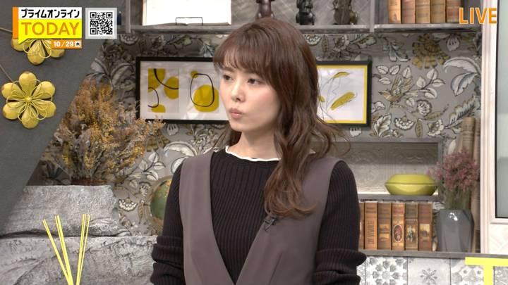 2020年10月29日宮澤智の画像13枚目