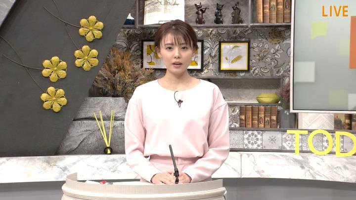 2020年10月30日宮澤智の画像01枚目