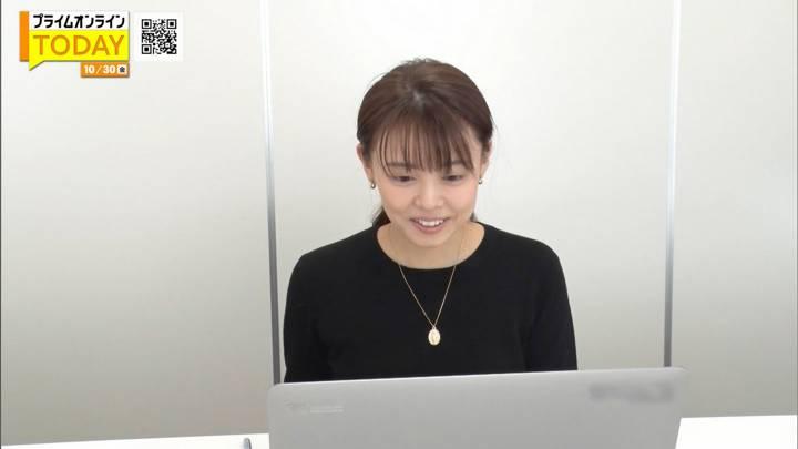 2020年10月30日宮澤智の画像08枚目