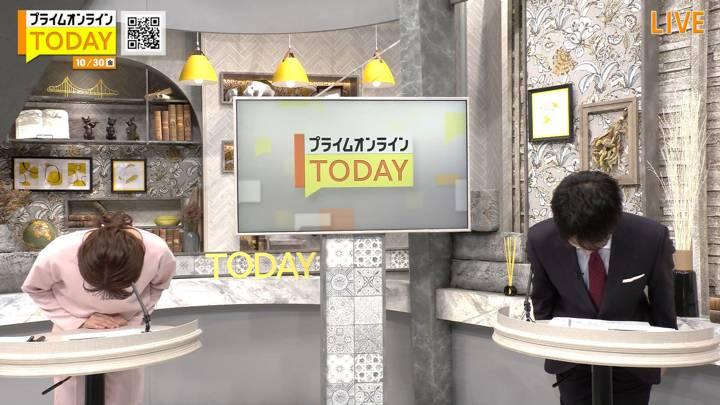 2020年10月30日宮澤智の画像12枚目