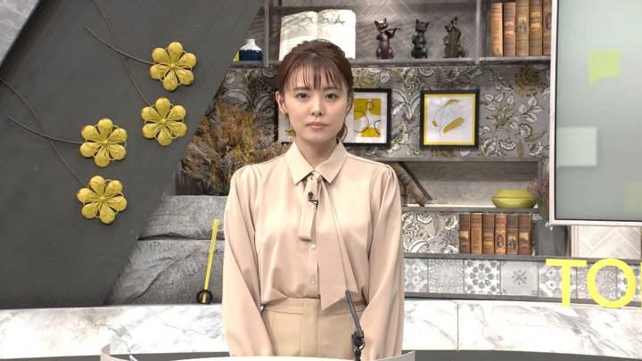 2020年11月02日宮澤智の画像01枚目
