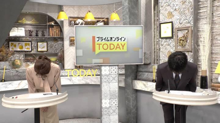 2020年11月02日宮澤智の画像15枚目