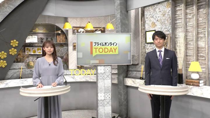 2020年11月06日宮澤智の画像02枚目