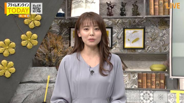 2020年11月06日宮澤智の画像15枚目