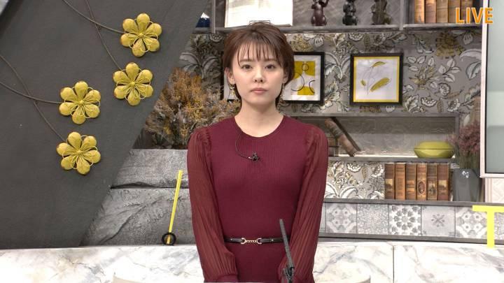 2020年11月09日宮澤智の画像01枚目