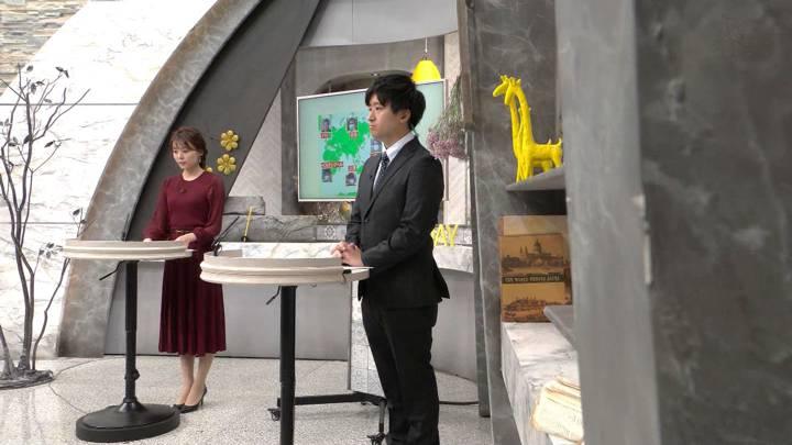 2020年11月09日宮澤智の画像10枚目