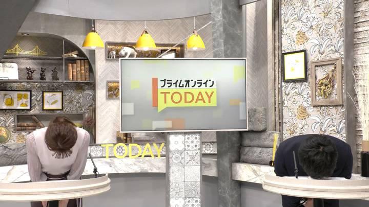 2020年11月11日宮澤智の画像17枚目