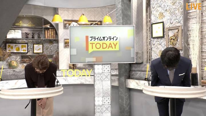 2020年11月12日宮澤智の画像15枚目