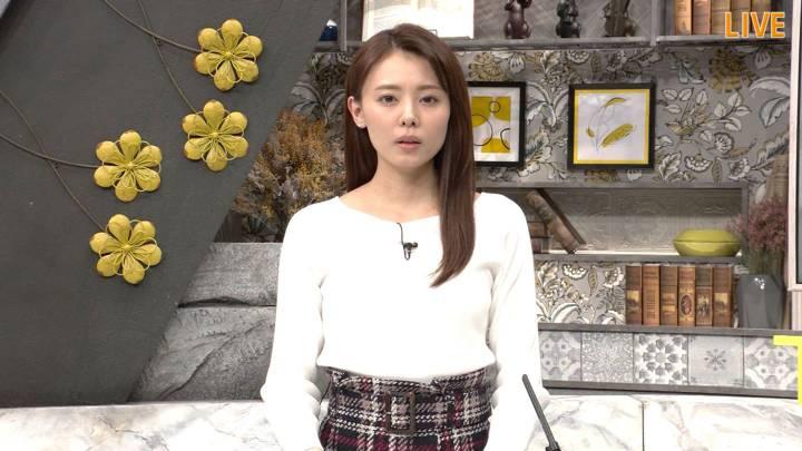 2020年11月13日宮澤智の画像01枚目