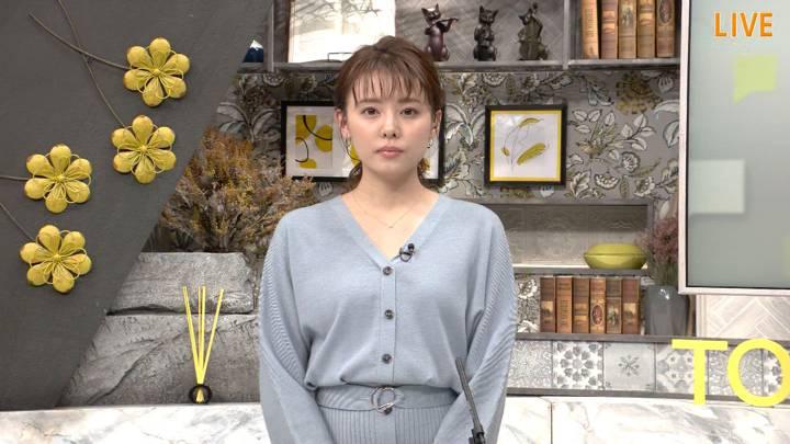 2020年11月16日宮澤智の画像01枚目