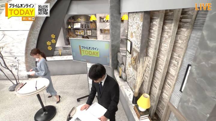 2020年11月16日宮澤智の画像14枚目