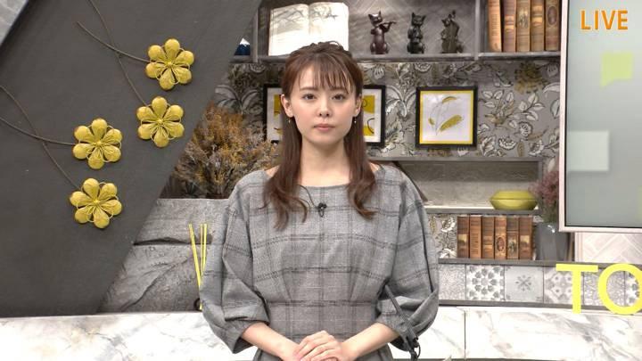 2020年11月18日宮澤智の画像01枚目