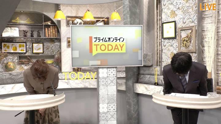 2020年11月19日宮澤智の画像18枚目