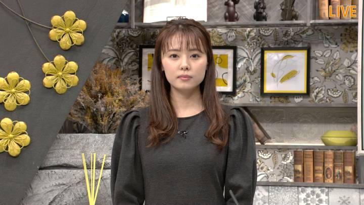 2020年11月20日宮澤智の画像01枚目