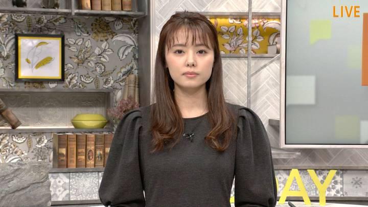 2020年11月20日宮澤智の画像02枚目