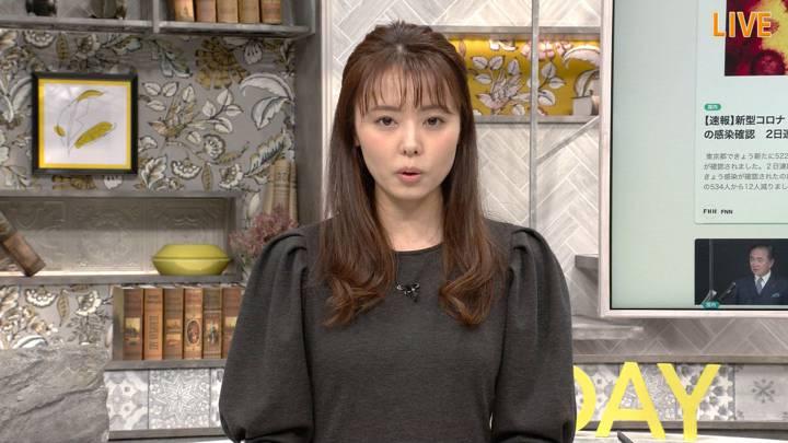 2020年11月20日宮澤智の画像03枚目
