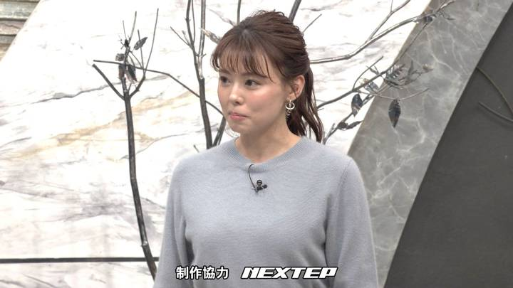 2020年11月26日宮澤智の画像19枚目