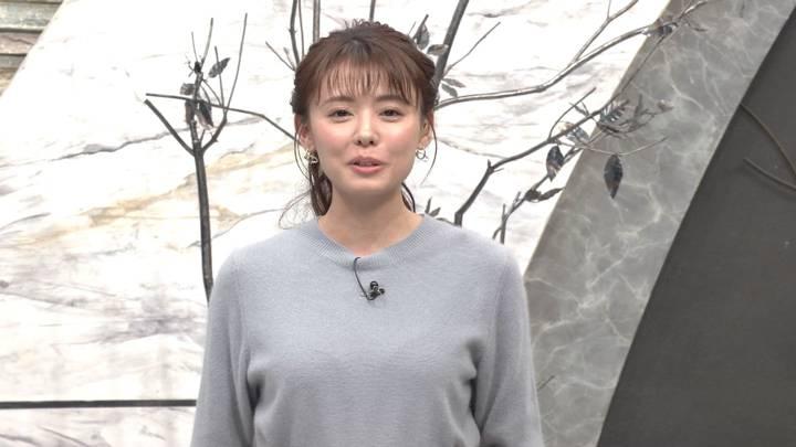 2020年11月26日宮澤智の画像20枚目