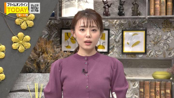 2020年12月01日宮澤智の画像09枚目