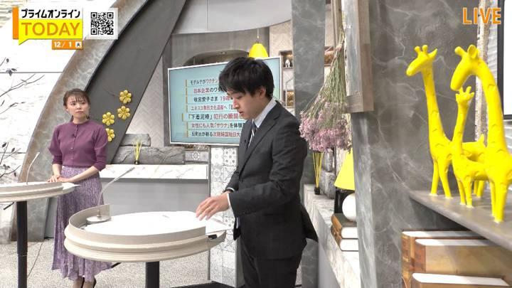 2020年12月01日宮澤智の画像10枚目