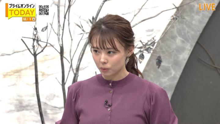 2020年12月01日宮澤智の画像15枚目