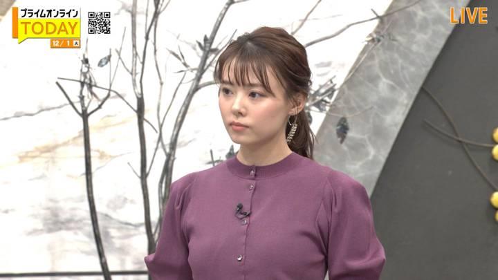 2020年12月01日宮澤智の画像16枚目