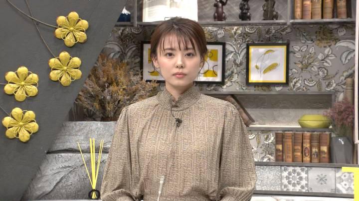2020年12月02日宮澤智の画像01枚目