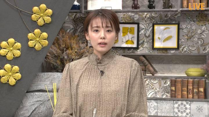 2020年12月02日宮澤智の画像03枚目
