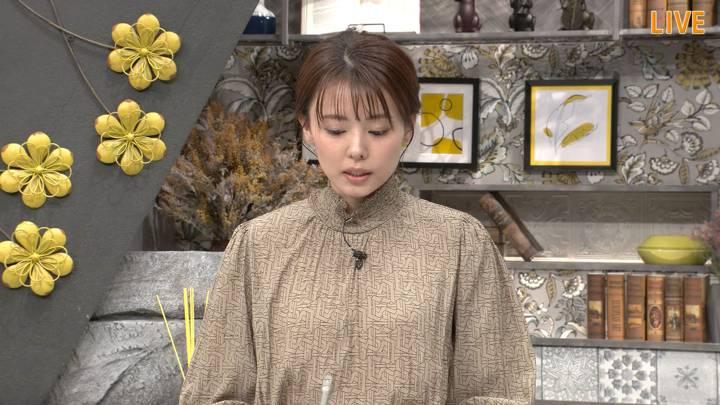 2020年12月02日宮澤智の画像04枚目