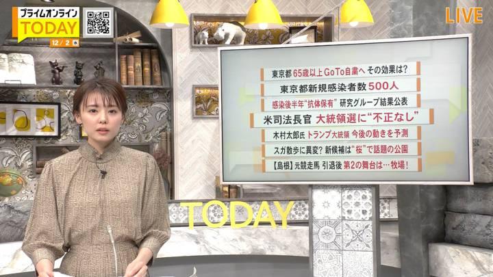 2020年12月02日宮澤智の画像07枚目
