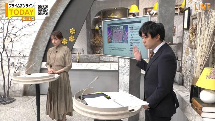 2020年12月02日宮澤智の画像08枚目