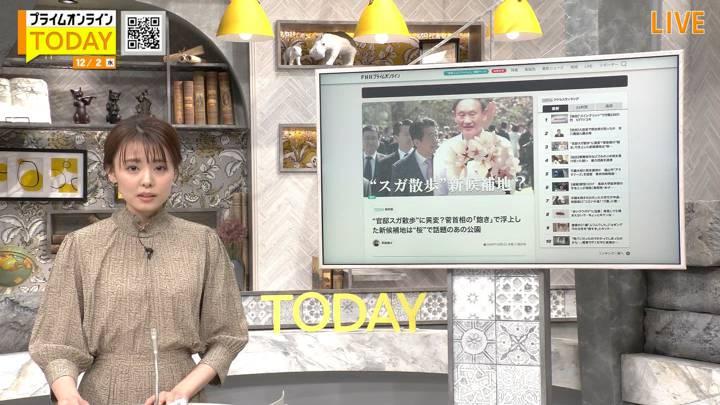 2020年12月02日宮澤智の画像09枚目