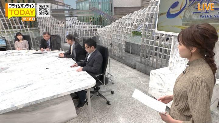 2020年12月02日宮澤智の画像15枚目