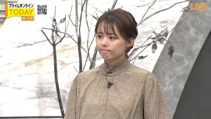 2020年12月02日宮澤智の画像17枚目