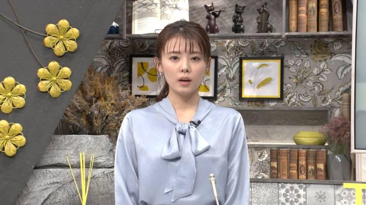 2020年12月04日宮澤智の画像01枚目