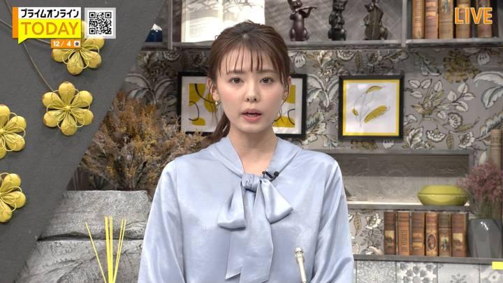 2020年12月04日宮澤智の画像03枚目