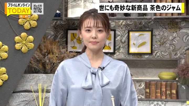 2020年12月04日宮澤智の画像07枚目