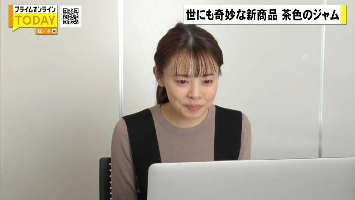 2020年12月04日宮澤智の画像08枚目