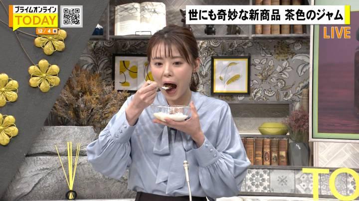 2020年12月04日宮澤智の画像09枚目
