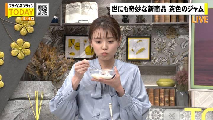 2020年12月04日宮澤智の画像10枚目
