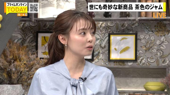 2020年12月04日宮澤智の画像11枚目