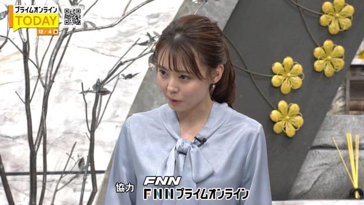 2020年12月04日宮澤智の画像18枚目