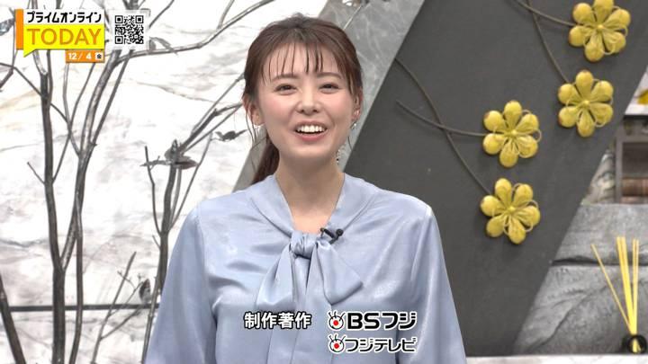 2020年12月04日宮澤智の画像19枚目