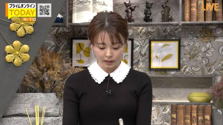 2020年12月07日宮澤智の画像11枚目
