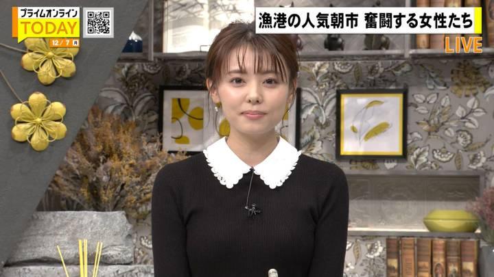 2020年12月07日宮澤智の画像14枚目
