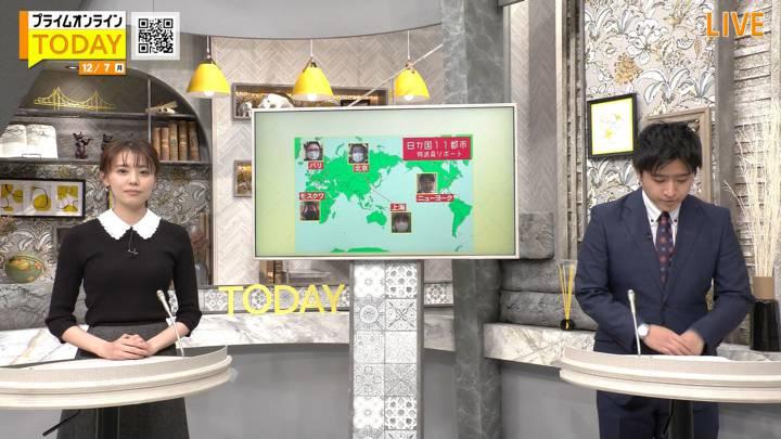 2020年12月07日宮澤智の画像15枚目