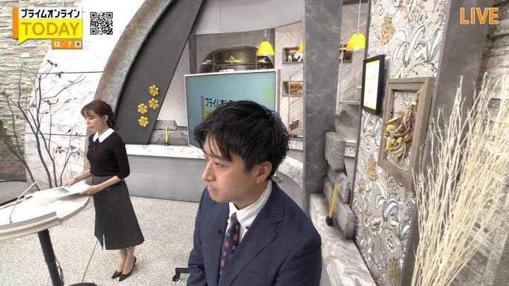 2020年12月07日宮澤智の画像18枚目